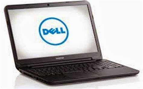 Laptop Dell Tipe 3421 dell inspiron 14 3421 drivers for windows 7 free downloads free motherbord drivers softwares