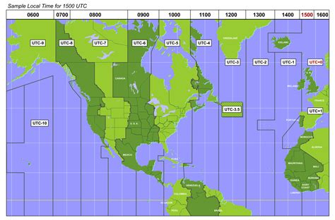 gmt time zone map usa does anybody really what time it is learning