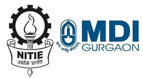 Nitie Mba by Blogs India S Largest Learning Platform