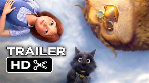 s day trailer 2015 legends of oz dorothy s return official trailer 2 2014