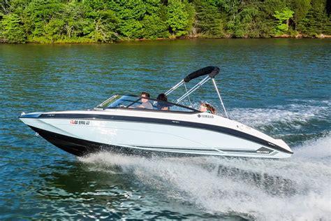 jet boat miami promo code 2019 yamaha sx190 power boats inboard pompano beach florida