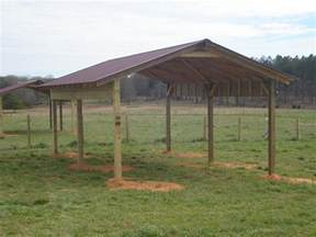 How Much Does It Cost To Build A Pole Barn House Simple Pole Barn Shed Pinteres