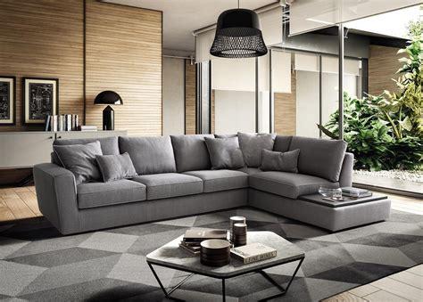 divani 4 posti magyster divano a 4 posti completamente sfoderabile