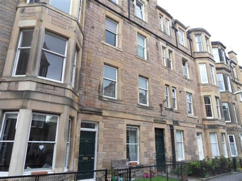 one bedroom flat for rent edinburgh 1 bedroom flat to rent in millar crescent edinburgh eh10