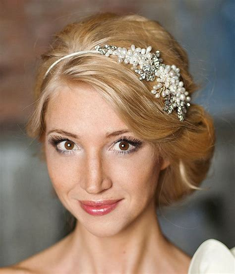 best 25 tiara hairstyles ideas on wedding tiara hair wedding hairstyles for