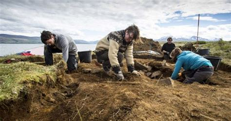viking game boats three boat burials of viking era chiefs found in as many
