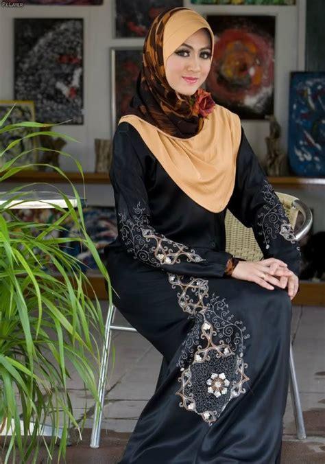 Jilbab Modern modern jilbab designs jilbab collection 2013
