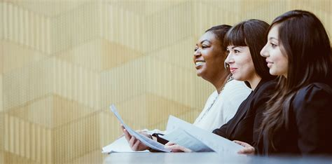 Ma Hrm Vs Mba by International Business Management Uel Of