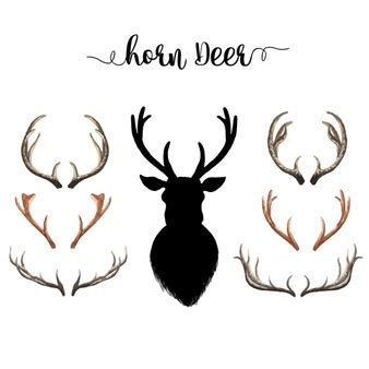 horns vectors photos and psd files free download