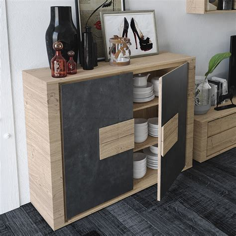 muebles garcia sabate laurel and hardy garc 237 a sabat 233 mueble moderno