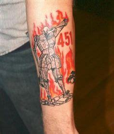 tattoo gun won t buzz molon labe tattoo give me guns pinterest molon