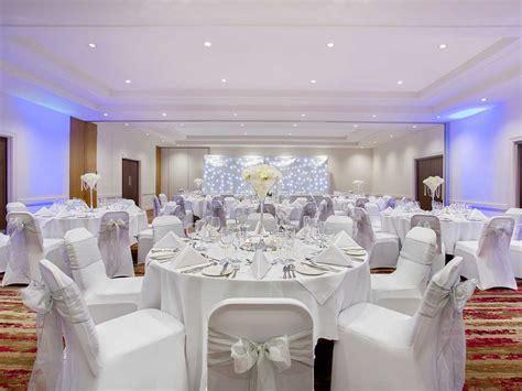 jurys inn east midlands derby derbyshire 187 venue details - Wedding Venues Near East Midlands Airport