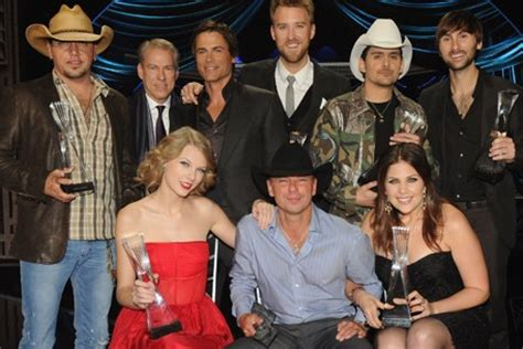 country music artists of the year 2012 2012 top country artists to be honored on quot cmt artists of