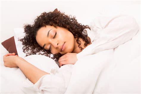 biolissime soins de nuit les bons gestes 224