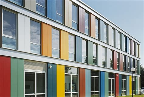 Complete Cladding Systems Ltd   01388 606569 peace of mind