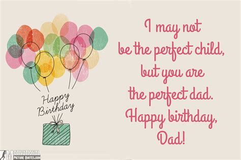 Birthday Quotes For A From 35 Inspirational Birthday Quotes Images Insbright