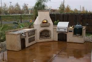 B Q Design Your Own Kitchen Gallery For Gt Outdoor Brick Grill And Smoker