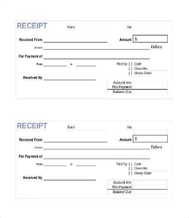 paid invoice receipt template paid in invoice template apcc2017