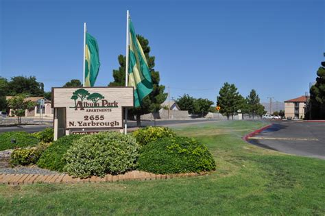 2 Bedroom Apartments In Denver album park apartments rentals el paso tx apartments com