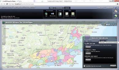 tutorial arcgis viewer for flex tutorial arcgis online parte 3 mundogeo