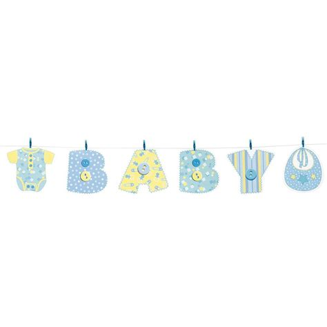 bathtub clothesline indian baby shower decoration ideas and checklist