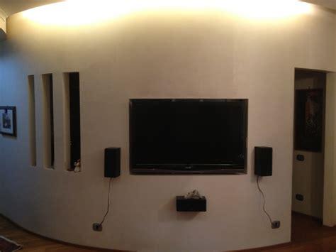 pareti divisorie soggiorno pareti soggiorno cartongesso idee per il design della casa