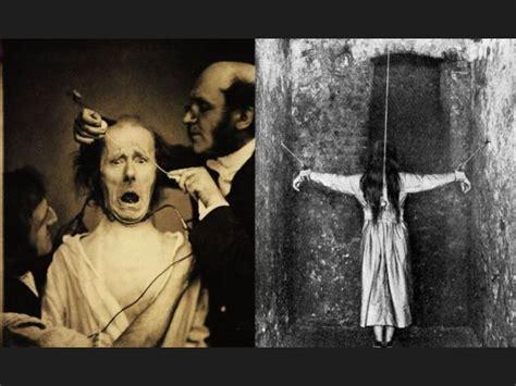 imagenes historicas facebook ranking de fotos hist 243 ricas espeluznantes dignas de