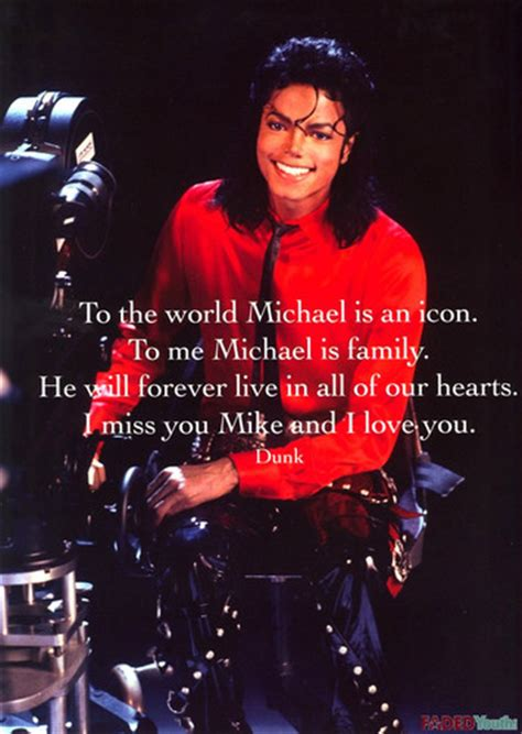 biography of michael jackson pdf michael jackson images a celebration of the life of