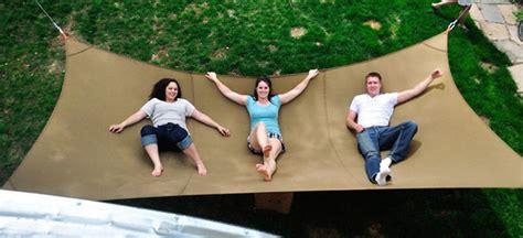 huge backyard hammock gigantic backyard hammocks backyard hammocks