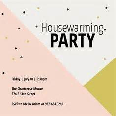 printable housewarming decorations free printable housewarming party templates housewarming
