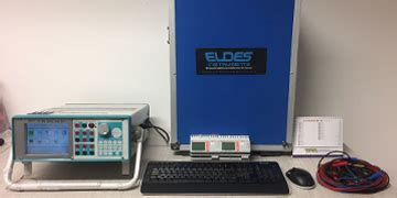 cassetta prova rele studio tecnico tpm progettazione impianti elettrici