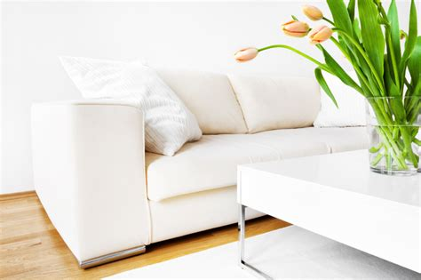 upholstery cleaner nyc upholstery cleaning nyc our methods