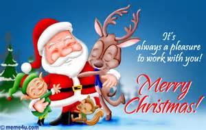 merry christmas snow wallpaper merry christmas christmas tree