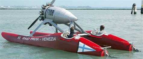 catalina airboats gonzo z 225 vodn 233 špeci 225 ly