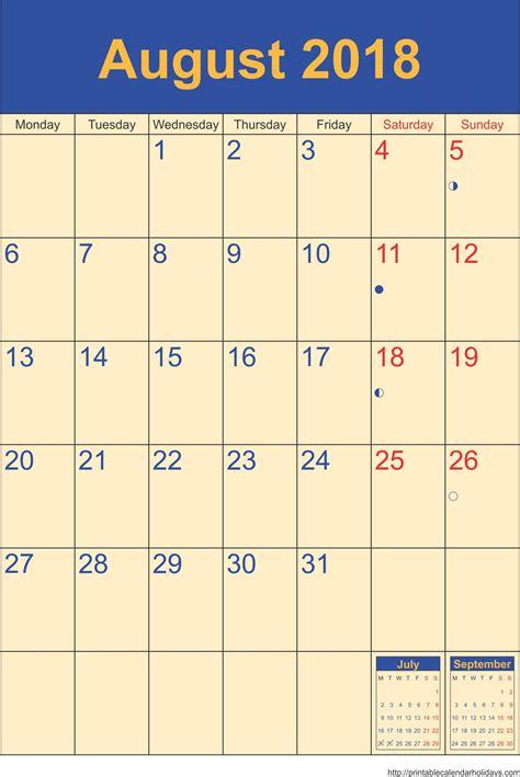 August 2003 Calendar Large Printable Post Office 2015 Holidays Autos Post