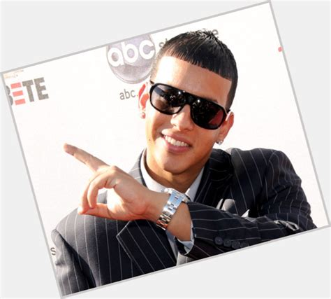 five lessons i ve learned from daddy yankee hairstyle daddy yankee official site for man crush monday mcm