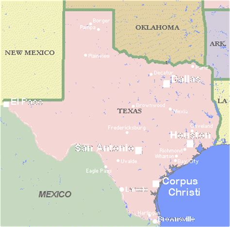 where is brownwood texas on the map brownwood texas