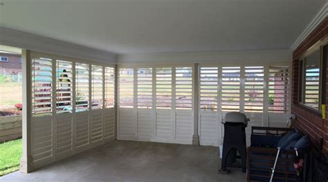 louvre shutters aluminium louvre shutter