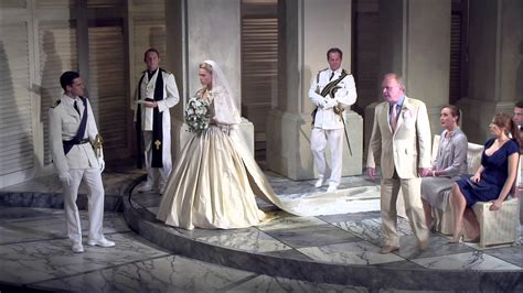 much ado about nothing wedding much ado about nothing david tennant act 4 digital