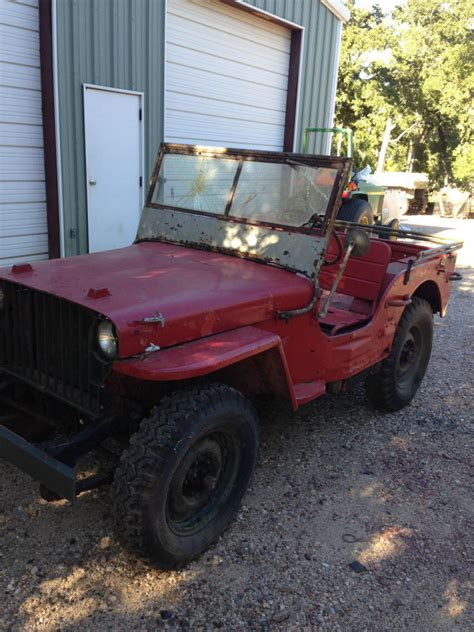 texas jeep grill slat grille ewillys