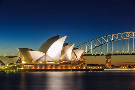 opera house sydney 5 reasons why everyone should visit sydney at least once sponsored video