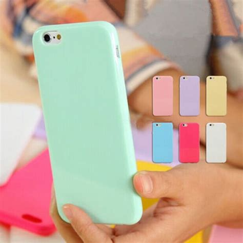color themes for iphone 6 best 25 covers for iphone 5s ideas on pinterest cover