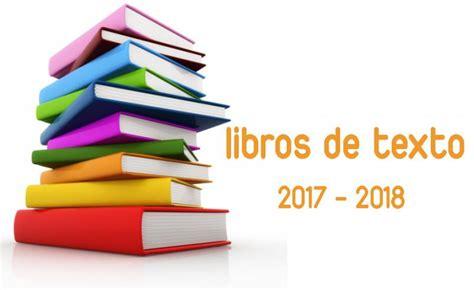 ciclo escolar centro de descargas libros de texto en libros de texto 2017 2018 colegio sagrado coraz 243 n