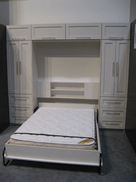 how to make a murphy bed murphy bed cool pinterest