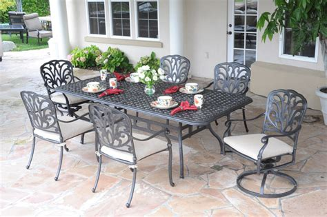 furniture st george outdoor living patio furniture in