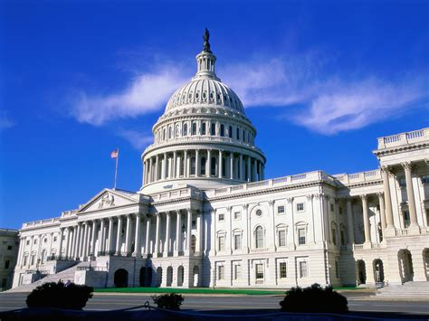 washington d c capitol building washington d c wallpapers hd wallpapers