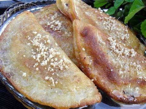 recette de cuisine libanaise recettes de g 226 teaux de ratiba de a 224 z