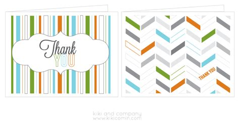 printable thank you cards online free online printable thank you cards cool designs 123