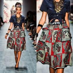 skirts and dresses in ankara fashion 10 ankara flared skirts lookbook style inspiration