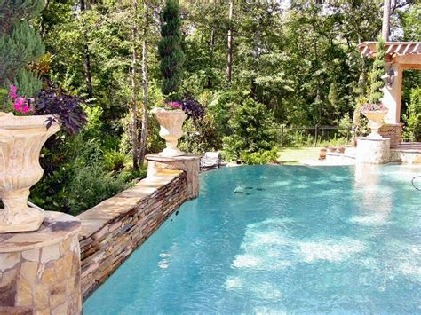 country style pools 12 best images about pool on outdoor swimming